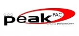 Peak Performing Arts Center - NJ